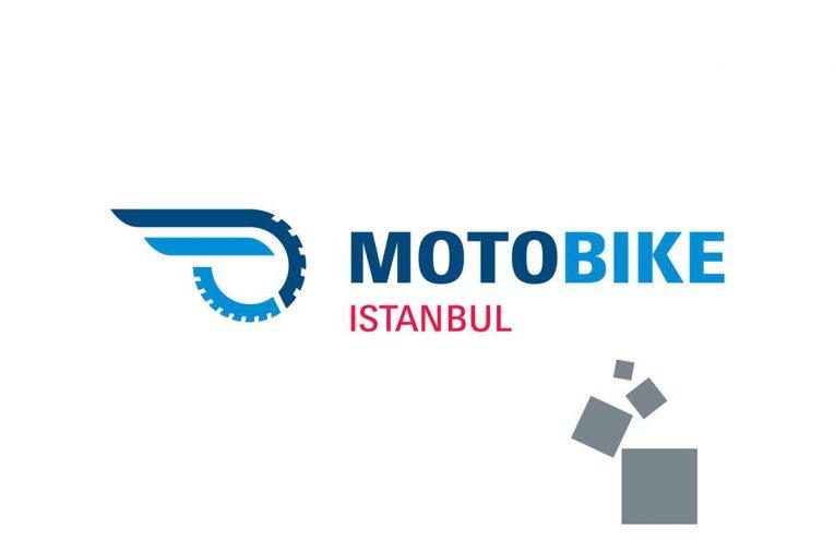 MotoBike Expo 2017 Önümüzdeki Hafta Başlıyor