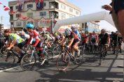 Gran Fondo Marmara Kısa Tur Başlangıcı