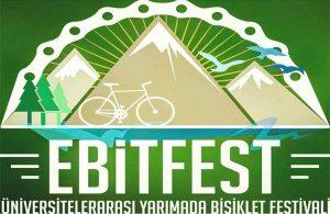 Üniversitelerarası Yarımada Bisiklet Festivali (EBİTFEST) | 18 Mayıs