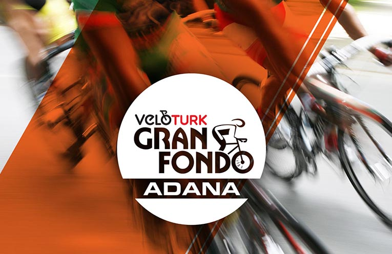 Gran Fondo Adana