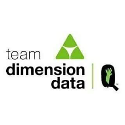 Team Dimension Data