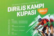 Diriliş Kampı Kupası | 2 Temmuz