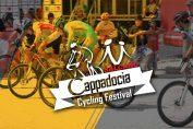 Salcano Kapadokya Bisiklet Festivali | 13 - 17 Eylül