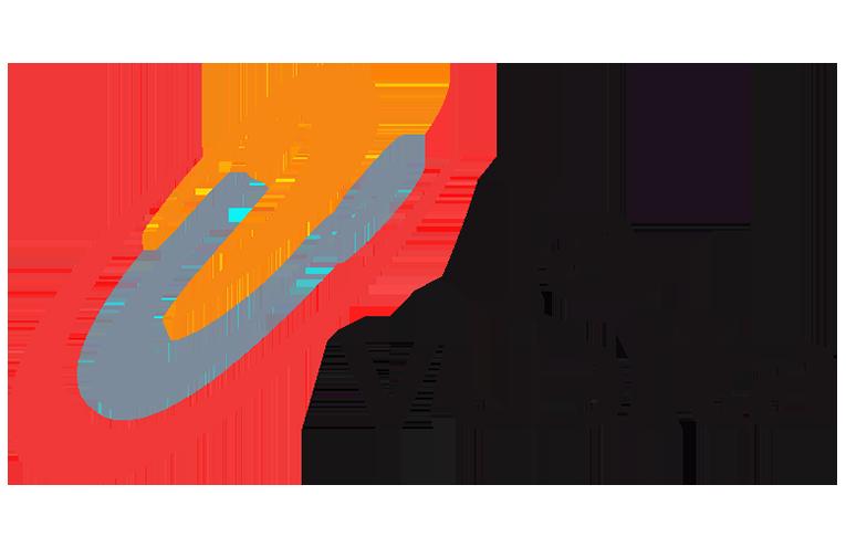 La Vuelta Logo