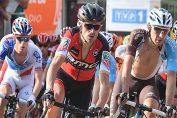 La Vuelta 2017 Takım Kadroları