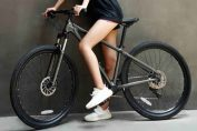 xiaomi mountain bike
