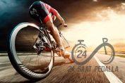 24 Saat Pedalla | 7-8 Temmuz