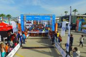 5.Global Run Bodrum | 28-29 Nisan