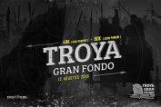Troya Gran Fondo | 12 Ağustos 2018
