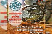 Uluslararası Bafa MTB Cup | 18-19 Eylül 2021